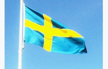 Learn the Swedish language by listening to music