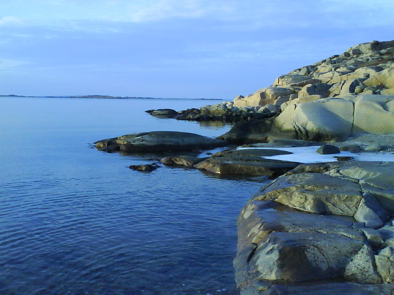 flytta utomlands, expat, Gothenburg